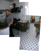 29_110524madame-yong-housekitchen-collage.jpg